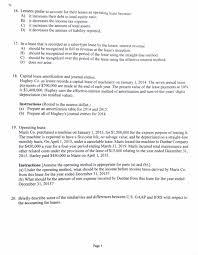 Research paper subjects Smart Tips to Get Your Essay Done STS Community research paper subjects     Atik   klimlendirme Sistemleri