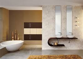 Bathroom Design Guide The Ultimate Bathroom Design Guide Home Epiphany Minimalist