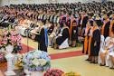 Student Affair Devision Loei Rajabhat University