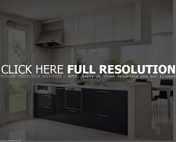 Small U Shaped Kitchen Layout Ideas by Ideal U Shaped Kitchen Layout Ideas Room Designs Remodel For Small