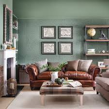 Living Room Ideas Designs And Inspiration Ideal Home - Decorate my living room