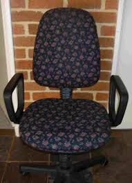 Plastic Seat Covers For Dining Room Chairs by Dining Room Chair Seat Covers Plastic