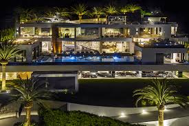 Office Furniture For Sale In Los Angeles 924 Bel Air Rd Bel Air Ca 90077 Hilton U0026 Hyland Williams U0026 Williams
