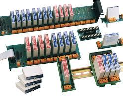 signal conditioning signal conditioner dataforth