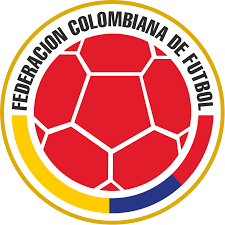 Colombia national football team