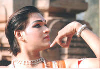 Born in 1984, Saswat Joshi started learning Odissi, Sambalpuri and folk dance at the age of 5 in his native village Titilagarh in western Orissa, ... - saswat-jhosi