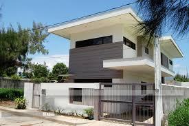 Zen Home Design Philippines Brilliant 7 Modern House Architecture Philippines Ideas Modern Zen