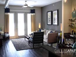 Home Design Classes Noticeable Images Interior Design Classes Shower Remodel Ideas