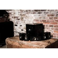 5 1 home theater system energy less than 500 tk classi 5 1
