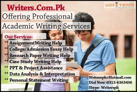 Buy phd thesis proposal Dissertation consultation services ann
