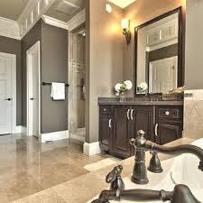 Bathroom Paint Colour Ideas Colors Best 25 Bathroom Colors Brown Ideas On Pinterest Bathroom Color