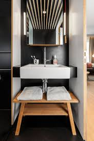 110 best bathroom roomed nl images on pinterest bathroom ideas