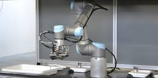 the evolution of automated plating u2013 aerospace manufacturing magazine