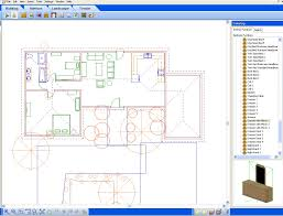 Easy Floor Plan Software Mac by Hgtv Home And Landscape Design Software For Mac Bathroom Design