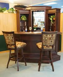 Wine Bar Decorating Ideas Home cheery wet bar cabinets image wet bar cabinets ideas homeworn