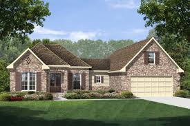 country house plan 142 1145 3 bedrm 1884 sq ft home plan