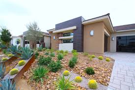Single Story Houses New Luxury Single Story Homes In Southwest Las Vegas Youtube