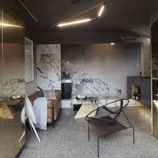 deluxe interiors dezeen for guests can furniture inside melbourne