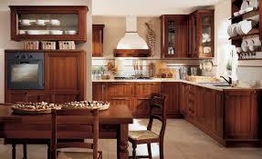 kitchen design interior 13 bold design interior designer kitchen