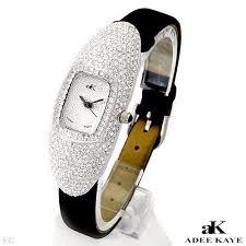 تشكيله ساعات نسائيه من الماس images?q=tbn:ANd9GcS