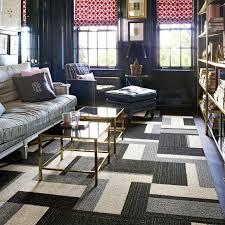 Outdoor Carpet Cheap Carpet Exciting Carpet Tiles Lowes For Cozy Interior Floor Decor