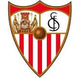 Europa League: Sevilla FC - FC Oporto - Página 2 Images?q=tbn:ANd9GcSOQ8EgybehvlpYPDvpguOO83ZAZx8ME-yNnBEb0B6NEQwTtZWOU86TZCSTDg