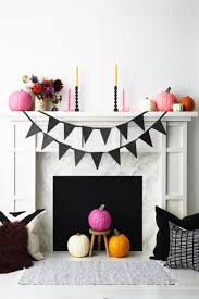 halloween room rolls 60 cute diy halloween decorating ideas 2017 easy halloween