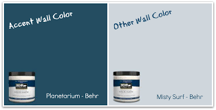 Behr Home Decorators Collection Paint Colors by Guest Room To Kids Room Makeover Nathan U0027s Spaced Themed Big Boy Room