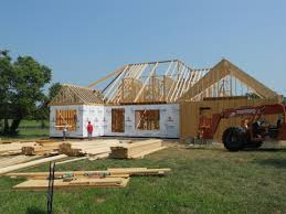 Eco Home Designs by Cheap Build Most Energy Efficient Home Design With Eco Friendly