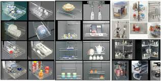 Kitchen Furniture Online India Buildmantra Com Online At Best Price In India Furnish Shop By