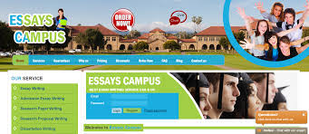 Best Essay Writing Service is  will help you write best essay writing  service for your business essays and case