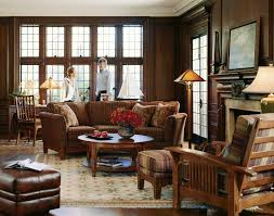 Country Cottage Decorating by 100 Country Livingrooms 2090 Best Cottage Decorating Ideas