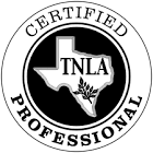 Texas Certification Manuals — 2013 Texas Nursery & Landscape ...