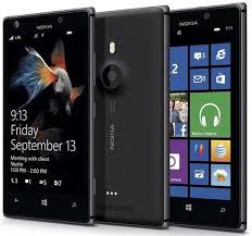 black friday boost mobile 176 best boost mobile phones images on pinterest mobile phones