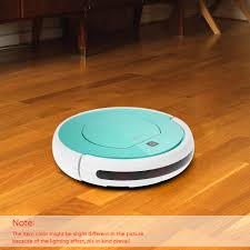 Cleaning Robot by Smart Cleaning Robotic Robot Floor Auto Vacuum Cleaner Pets Hair