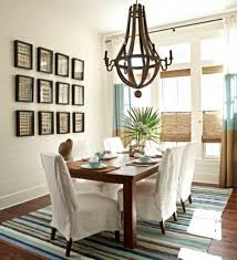 Chandelier Lighting For Dining Room Decor Of Dining Room Chandelier Lighting House Remodel Plan Top 6