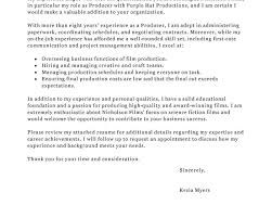 Appointment Letter Sample For Subcontractor Laundry Worker Cover Letter