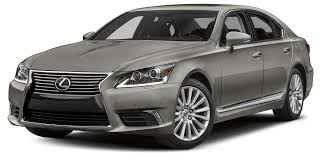 mcgrath lexus of westmont used cars gasoline lexus ls in illinois for sale used cars on buysellsearch