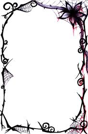 cool borders to draw free download clip art free clip art on