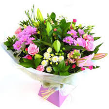 Flowers Delivered Uk - local florists uk u0026 international flower delivery service