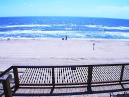 ocean village hotel surfside beach tx booking com