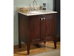 inch bathroom vanity combo on bathroom with fairmont designs