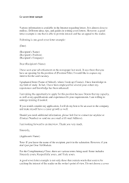 What Is The Profile In A Resume What Is In A Resume Uxhandy Com