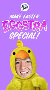 funny thanksgiving ecards animated best 25 easter ecards ideas on pinterest happy easter meme