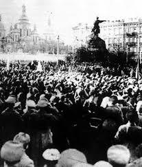 Guerra de Independência da Ucrânia
