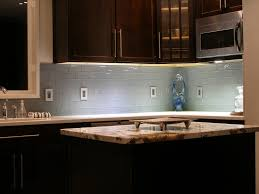 kitchen modern kitchen backsplash glass tile wonderful ideas
