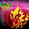 Cheat Game Dragon City Facebook Tanpa Survey Mediafire Mediafire