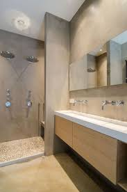 Modern Bathroom Design by 100 Bathroom Design Gallery Contemporary White Bath