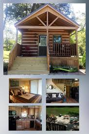Tiny House Cottage 15 Best Cottages Canton Tx Images On Pinterest Canton Tx Ranch