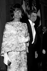 for jackie kennedy bobby kennedy affair rumors third time not the